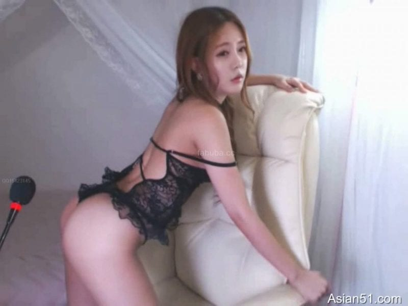 hot-girl-han-quoc-chat-sex-live-show-lon-cuc-nung-rv
